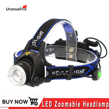 led headlight xmL t6 headlamp waterproof zoom head lamp 18650 rechargeable battery flashlight head torch Light for outdoor 4400ma 18650 battery led headlight xml t6 l2 headlamp waterproof zoom head lamp rechargeable flashlight head torch light