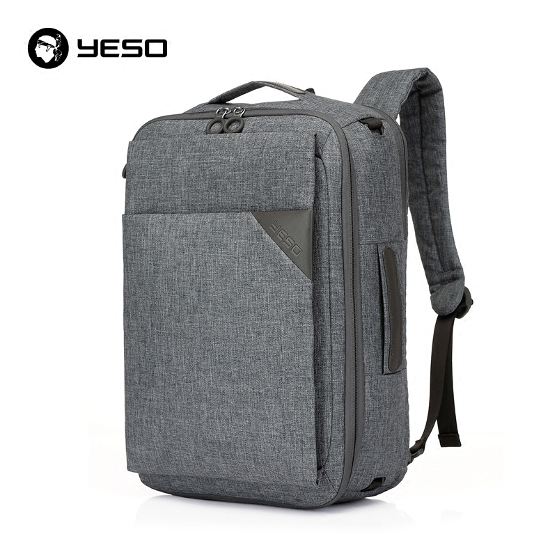 Online Buy Wholesale 20 laptop backpack from China 20 laptop ...