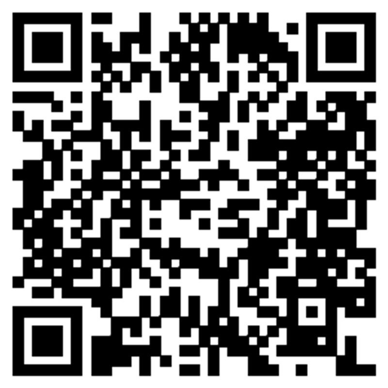 Сән бренді әдемі жануарлар / қасқыр - Киімге арналған аксессуарлар - фото 5
