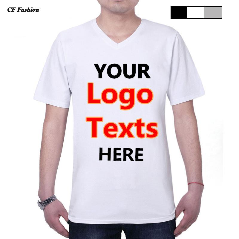 Online Get Cheap Quality Blank T Shirts -Aliexpress.com | Alibaba ...
