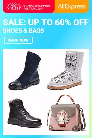 puma shoes dhgate review on ferragamo logo background