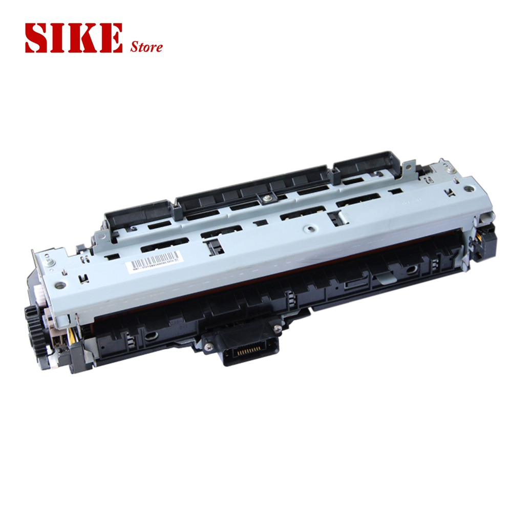 RM1-2522 RM1-2524 Fusing Heating Assembly  Use For HP 5200 5200L 5200Lx 5200n HP5200 Fuser Assembly Unit картридж nv print q7516a для hp lj 5200 5200dtn 5200l 5200tn 5200n 5200lx