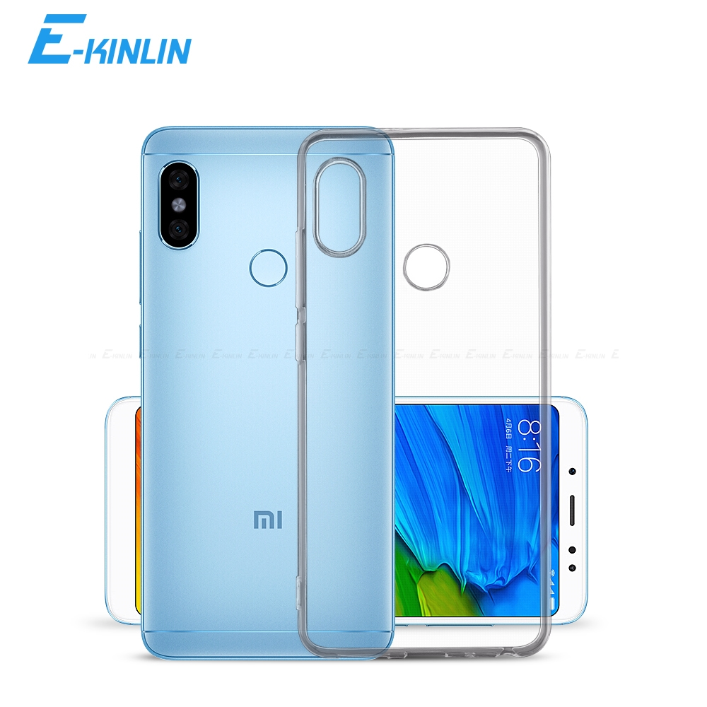 026mm 25d Tempered Glass For Oppo F7 F5 Youth F1 Plus F1s Full My User Clear Crystal Soft Back Cover Redmi Xiaomi Mi 8 Se 6a A1 A2 Lite S2