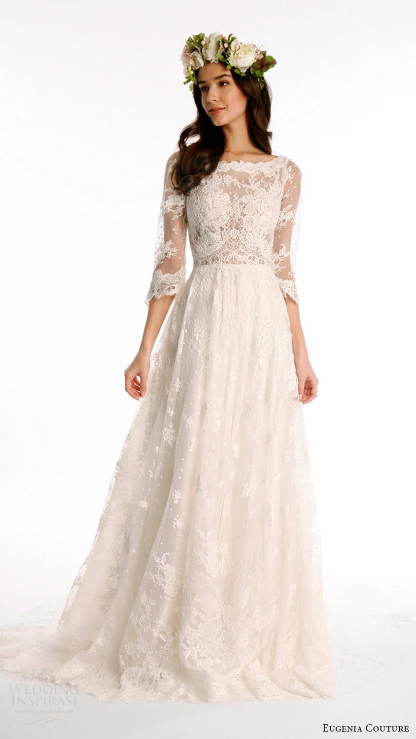 Boho Wedding Dress S Perth : Boho bridal dresses wedding gown in from weddings