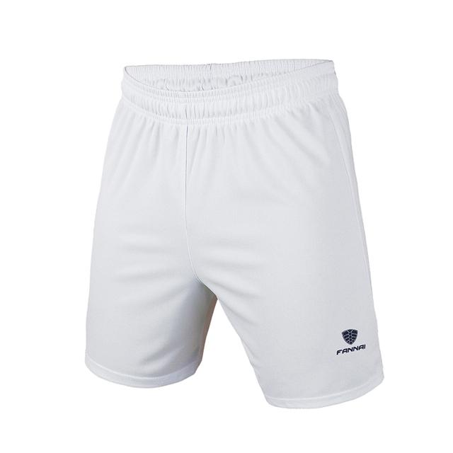 FANNAI Summer Sport Shorts with pocket running shorts Men Gym Fitness training Run Jogging Shorts Sweatpants Short Pants Outdoor