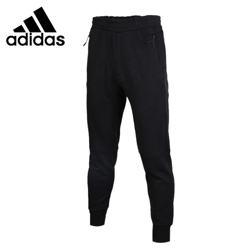 Original New Arrival Adidas ID PT SKINNY Men's Pants Sportswear