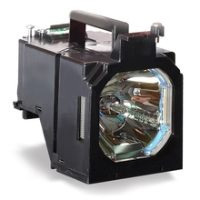 Compatible Projector Lamp with housing ET-LAE16 for PANASONIC PT-EX16K