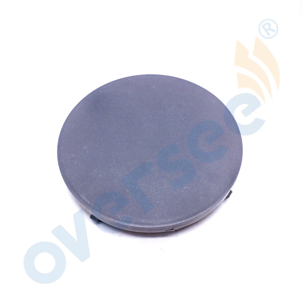 703-48225 Remote Control Box Cover For Yamaha Outboard Parts 703 Series Box High Quality Nylon 703-48225-00