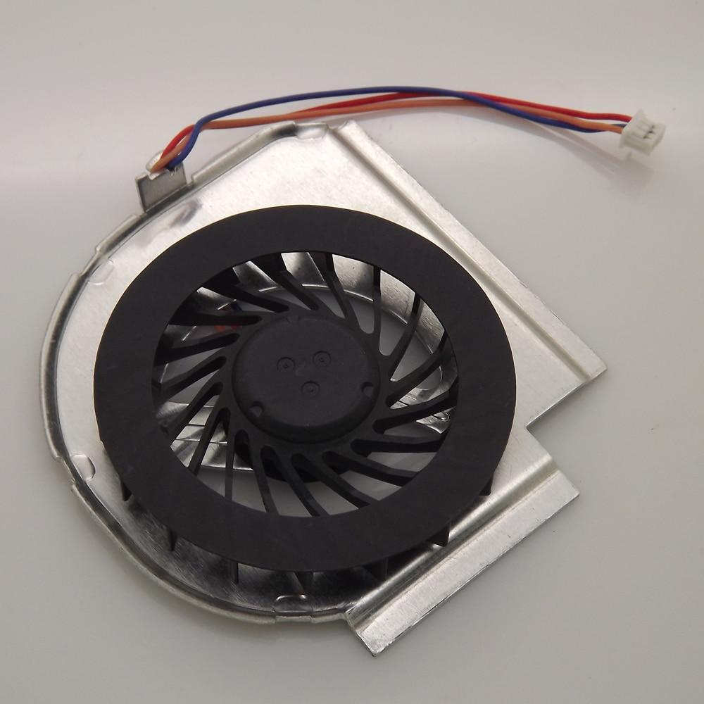 Envío gratis Nuevo MCF-217PAM05 42W2461 42W2460 3PIN para IBM Lenovo - Componentes informáticos - foto 4