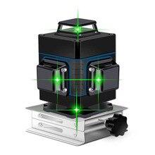 Laser 360 laser 4d