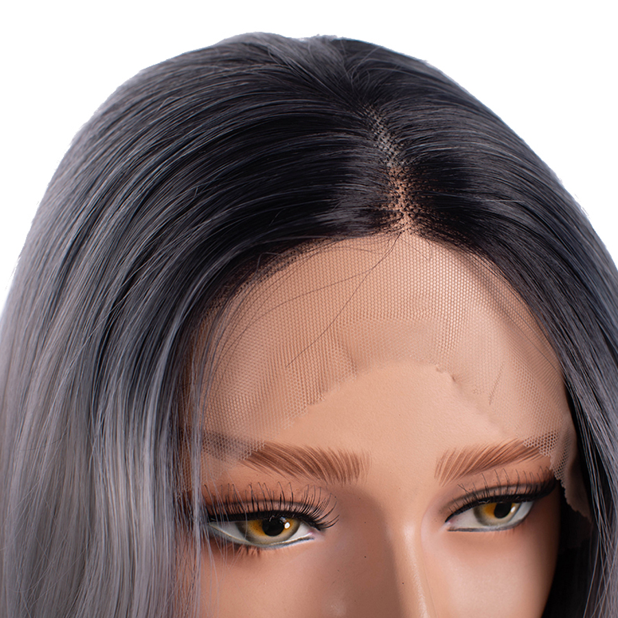 long hair wigs synthetic wigs for black women (7)