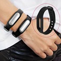 Adjustable Wrist Strap Band TPSiV Wearable Smart Bluetooth Bracelet