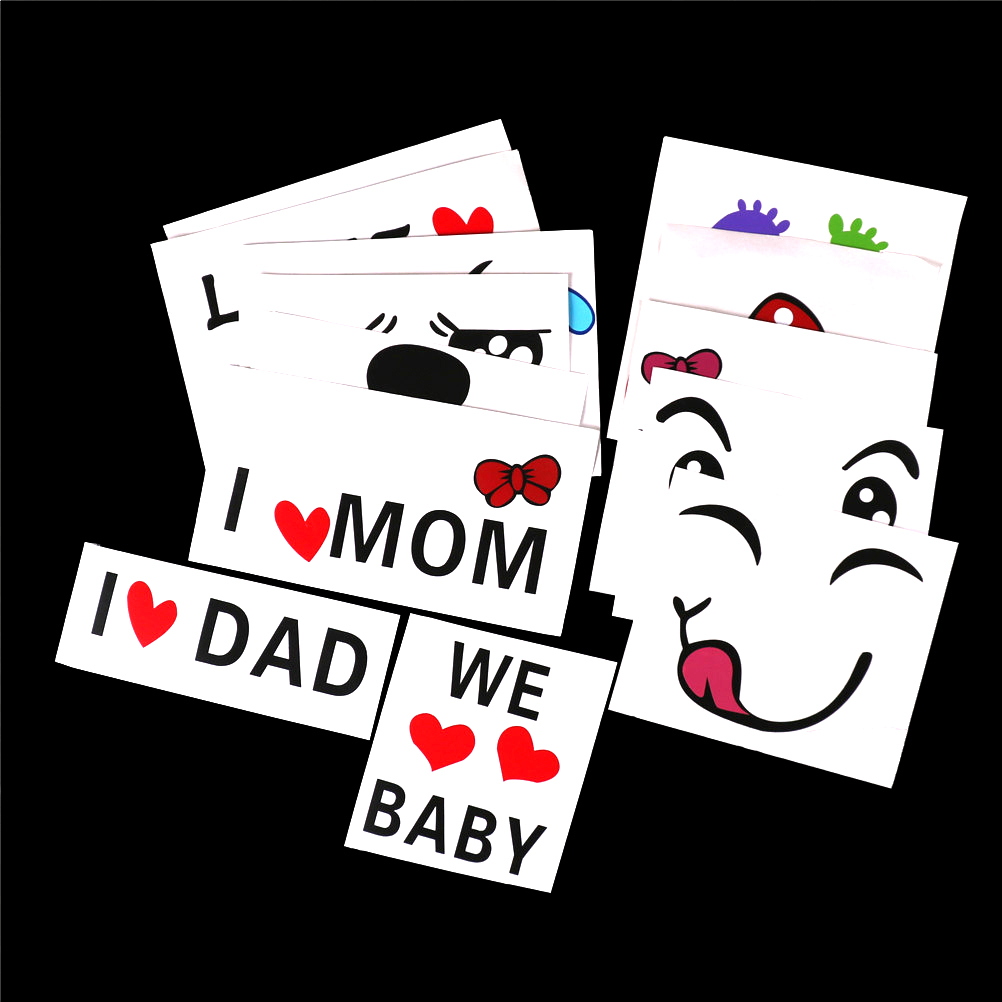 0eae985652b37 المؤقتة الوشم العلاج الأمومة الصورة الدعائم الحمل الصور الشرقي اللوحة الصورة  ملصقات للنساء الحوامل