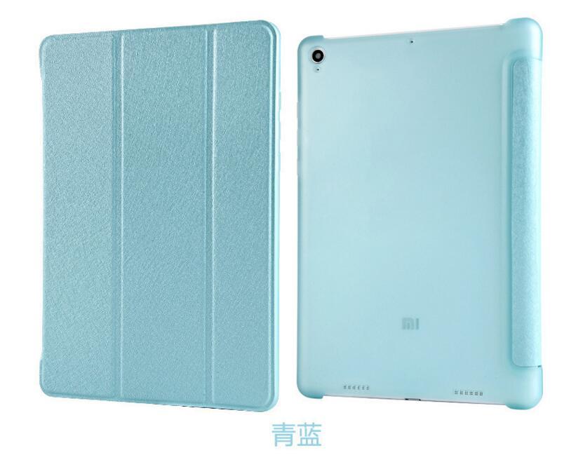 Ultrathin Case For Xiaomi Mipad 1 7.9