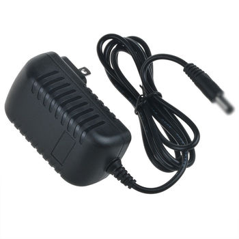 AC Power Adapter Charger for Boss ME-20, ME-20B, ME-25, ME-30, ME-33 ME-50, ME-50B, ME-70, ME-80 Pedal Roland фото