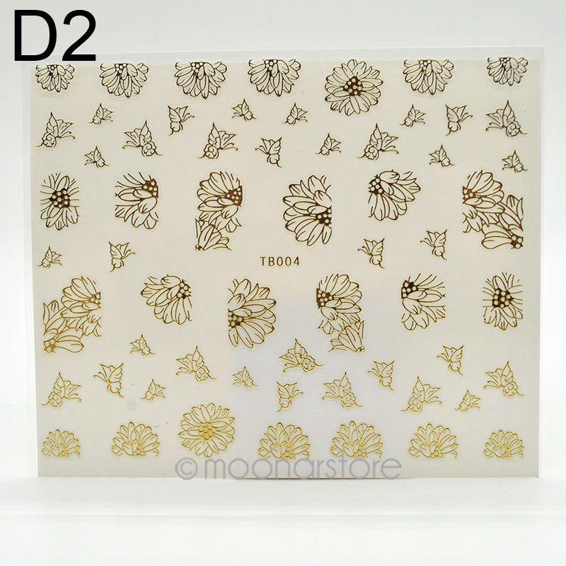 MHM017D2-(1)