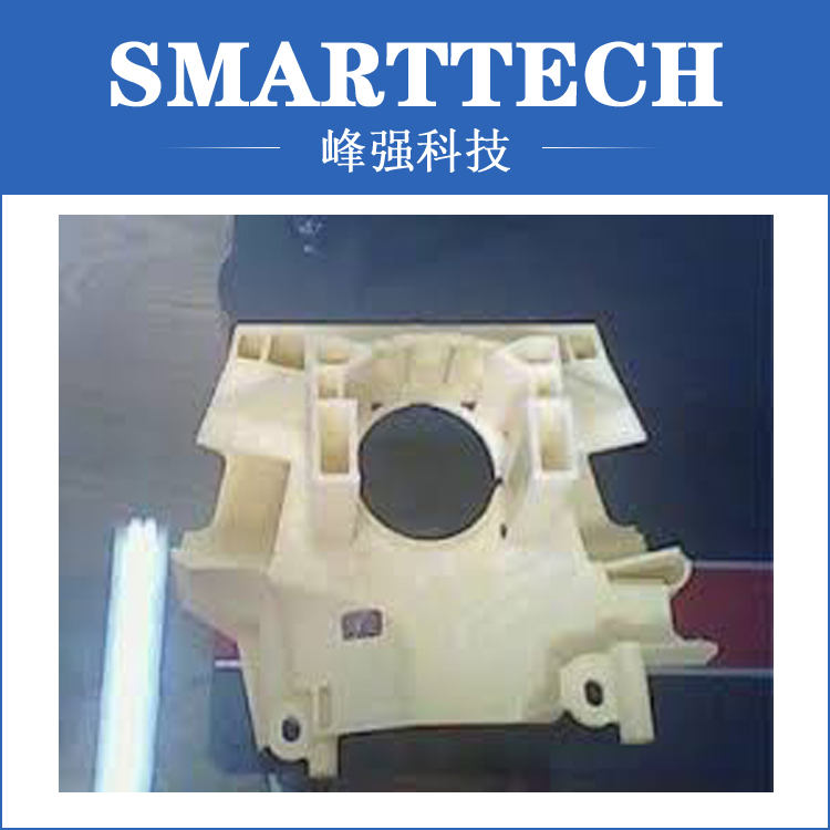 цены CNC Machinery Parts for Plastic Mold