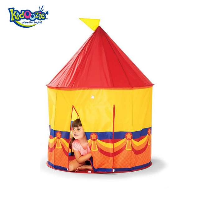 2017 Top Sell Kids Play Tent Children Play House pop-up teater tent-fun  sc 1 st  AliExpress.com & 2017 Top Sell Kids Play Tent Children Play House pop up teater ...