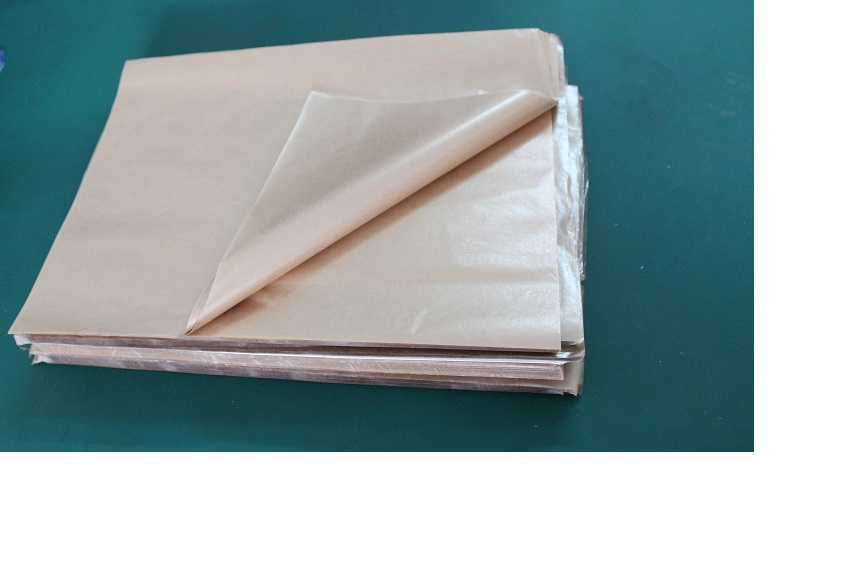Free shipping NEW 210*290mm 1000pcs/bag 10 micrometer condenser paper capacitor paper for optical components Packaging
