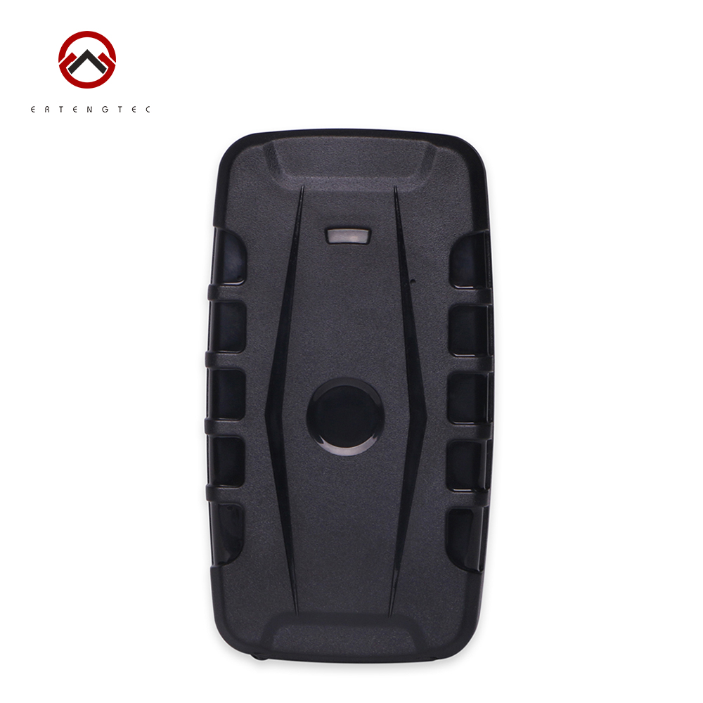 Car GPS Tracker LK209C 20000mAh Battery Real Time Tracking Powerful Magnet Standby Time 240 Days Waterproof IP67