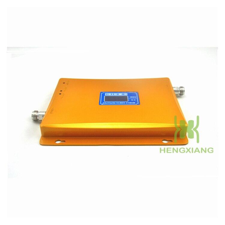 LCD-GSM+3G-G-7