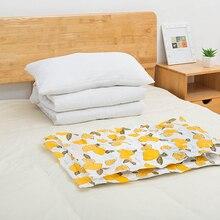 Одеяло компрессионная Сумка дорожная вакуумная приемная сжатая одежда один заменитель приемная вакуумная всасывающая вакуумная сумка
