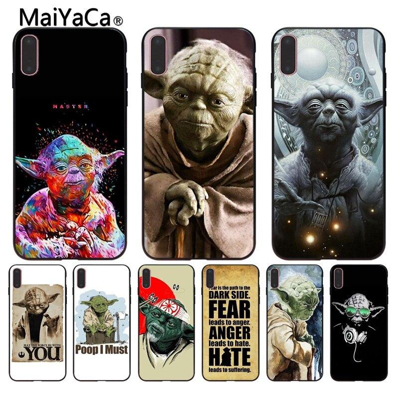 Cellphones & Telecommunications Half-wrapped Case United Yinuoda Harry Styles Novelty Fundas Phone Case For Iphone 8 7 6 6s Plus X Xs Max 5 5s Se Xr 10 Fundas Capa