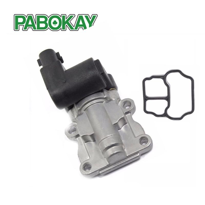 Для Toyota Corolla Chevy Prizm холостого хода клапан управления воздуха двигатель 22270-22010 22270-0D010 AC233 94856826 94859011 2141084