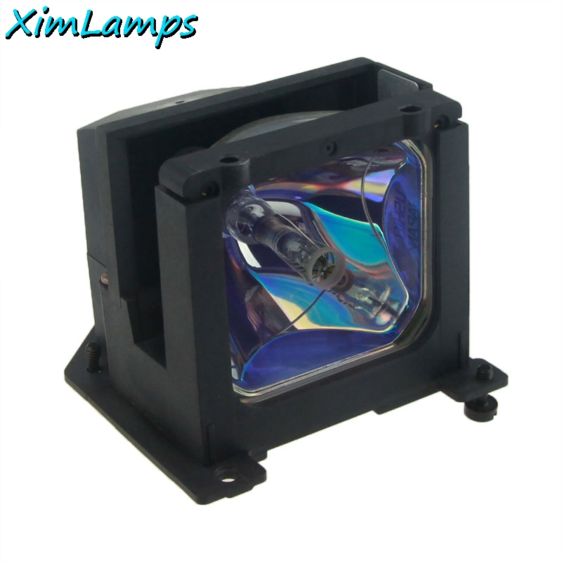 VT40LP/50019497 Projector Baren Lamp with Housing for Nec VT440,VT440G,VT440K,VT540,VT540G,VT540K nec vt40lp replacement lamp for nec vt440 vt440k vt450 vt540 vt540g vt540k projectors