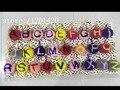 Cartas personalizadas piel real karl pompón bolsa monster bugs cadena dominante del coche Accesorios colgantes del bolso Nueva cadena de cuero Genuino