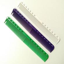salon YS comb professional