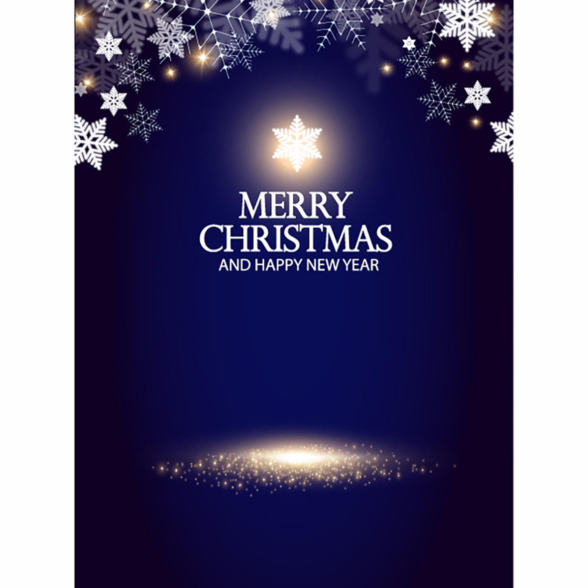 allenjoy photography backdrop shining christmas happy new year banner snow background photo studio new design camera fotografica in background from consumer