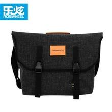 2 Colors Multi-Functional Outdoor Sport Bike Bicycle Pannier Cycling Waterproof Messenger Bag Convenient Bag Crossbody Bags