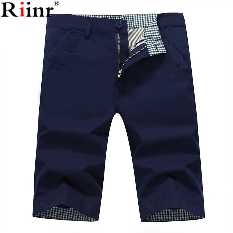 Online Get Cheap Stylish Shorts Men -Aliexpress.com | Alibaba Group