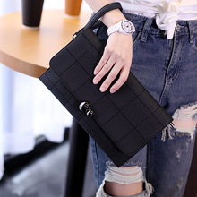2016 frauen geneigt umhängetasche Mode handtasche frauen tasche