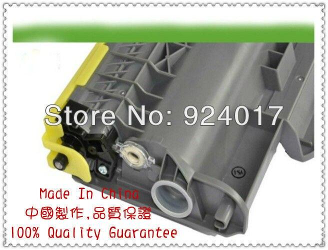 Heißer Verkauf Kompatible Patrone Für Brother TN360/2125 Toner Für Brother HL-2130/2140/MFC-7340/7450 Toner...