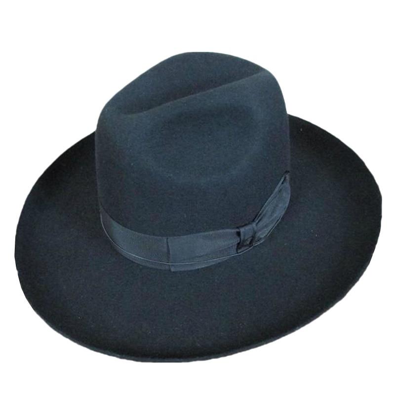 Top hats шляпы