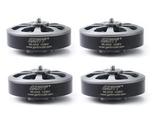 4 X GARTT ML 5008 330KV Brushless Motor For T960 T810 Multicopter Hexacopter Quadcopter