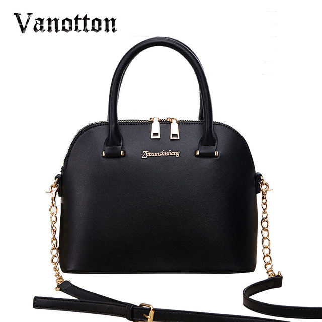 Mini Casual Small Shell Handbag New Fashion Women Tote Wedding Clutches Ladies Party Purse Famous Designer Shoulder Evening Bags