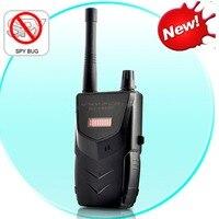 Vender Detector RF inalámbrico a batería teléfono móvil Buster cámara inalámbrica Detector de señal Wifi buscador 007B
