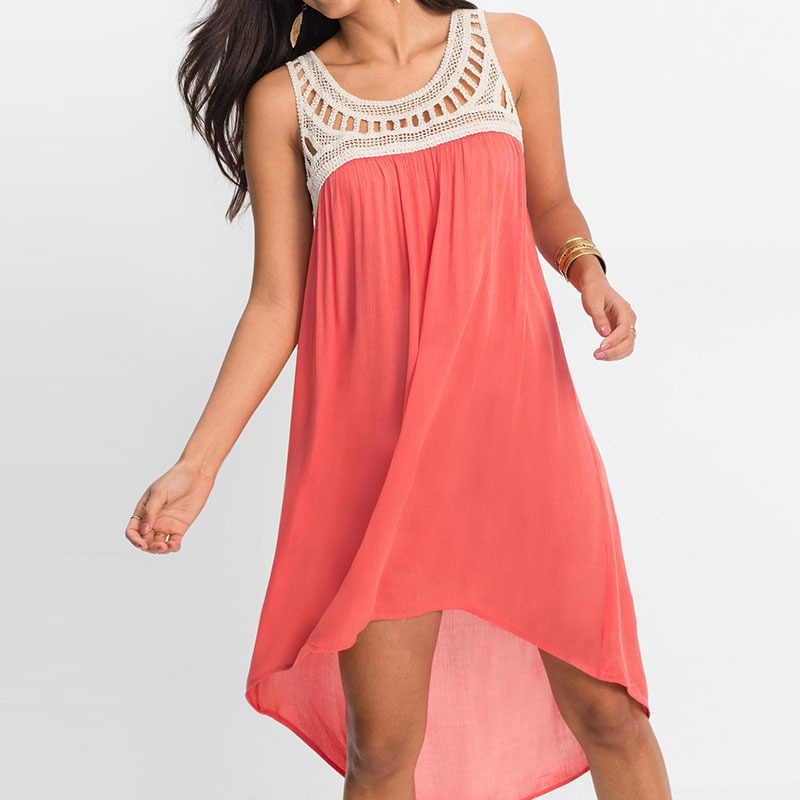 a73e23f1c40 ... New 2018 Summer Maternity Dresses Long Chiffon Bohemian Dress Maternity  Pregnancy clothes For Pregnant Women Pregnancy ...