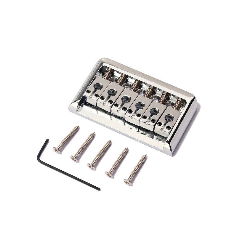 Accesorios Para Instrumentos musicales de la Guitarra Eléctrica de Accesorios de