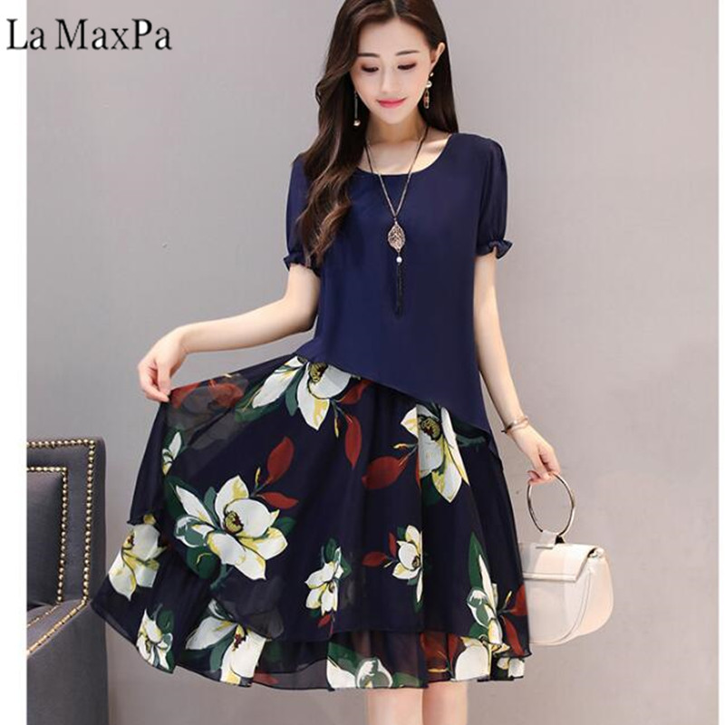 80d9619c1f5 Long Long Deep 2018 Women clothing Lady Sale and at of women Neck. Skup  Dresses Of The Big Sizes Women Clothing 2019 New Spring Summer Style korean  Vestidos ...