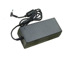 цена на Corsulin Laptop AC supply power Adapter for HP 17-ab316ur 4.5mm*3.0mm 645509-002 TPN-DA09 Charger 19.5V 7.7A 150W Charger
