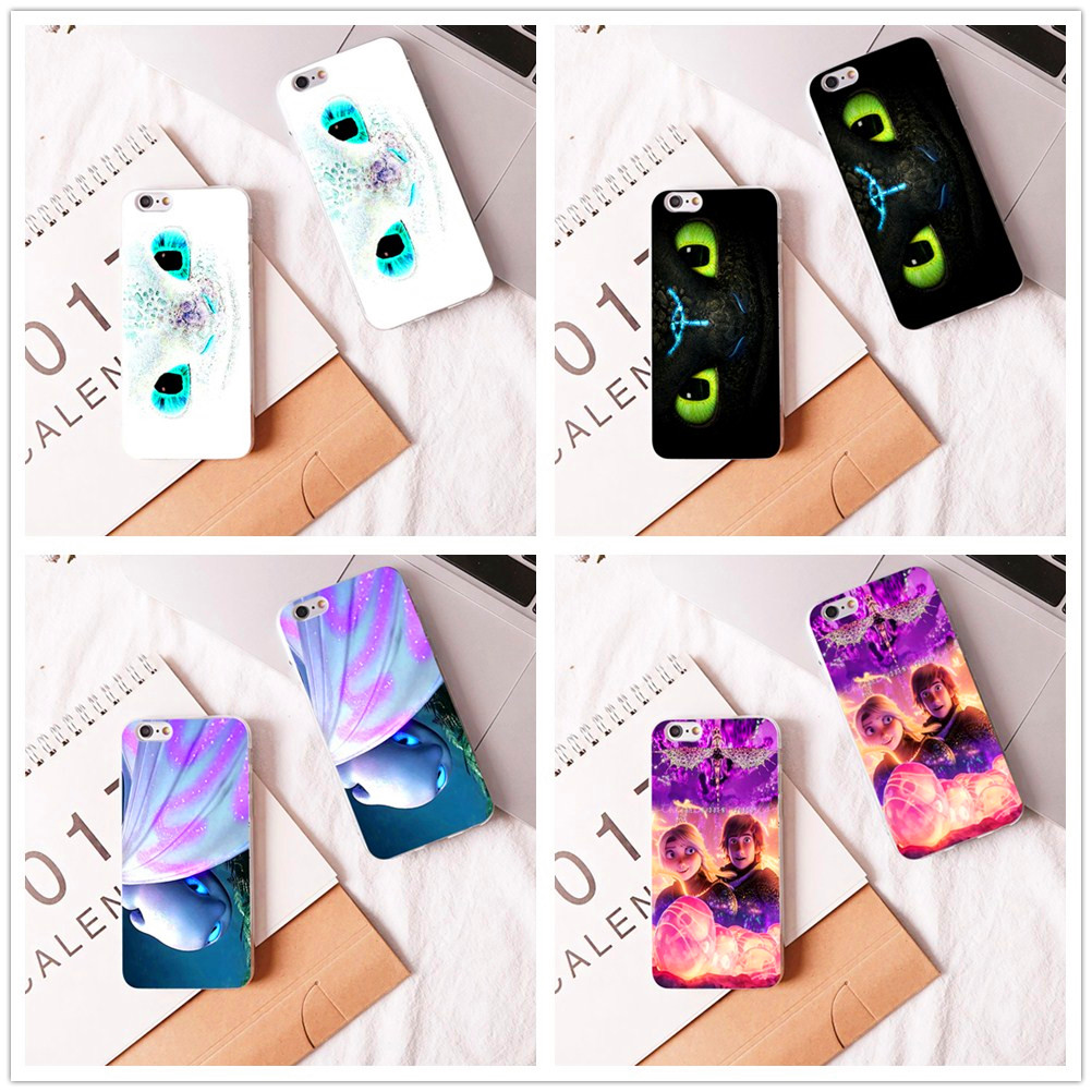 How to Tra-in Your Dr-Agon Toot-hless Light Fu-ry Expanding Phone Socket Prop Grip for Phones and Tablets Phone Holder Adjustable Mount Holder Pop Out Phone Grip 1 PCS
