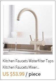 faucet-_07
