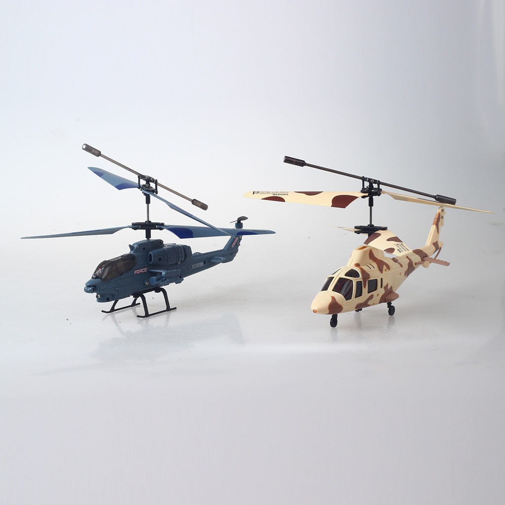 Mini Drone Helicopter Radio Remote Control Model Military Simulation Fighter Outdoor Drone Profissional Toys For Children