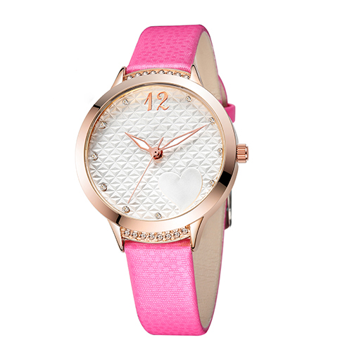 Fashion Silver Women Watches 2019 High Quality Ultra thin Quartz Watch Woman Elegant Dress Ladies Watch Montre FemmeFashion Silver Women Watches 2019 High Quality Ultra thin Quartz Watch Woman Elegant Dress Ladies Watch Montre Femme