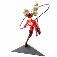 1/7 Scale Painted Persona 5 Anime Action Figure P5 Anne Takamaki Panther Blame Ver Model Sexy PVC Decoration Toy Brinquedos 25cm