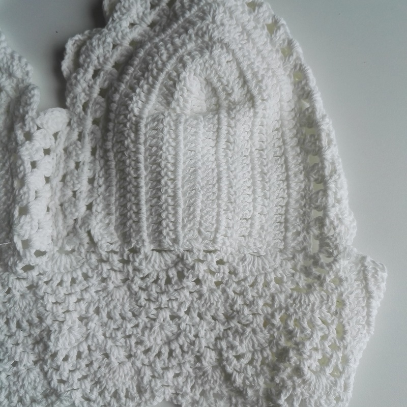 HTB1OuctRXXXXXcZXFXXq6xXFXXXf - FREE SHIPPING Womens Bralette Halter Neck Crop Top Knit Crochet JKP180